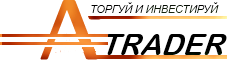 A-Trader-in myfxbot company ltd